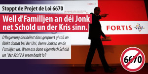 01_Fortis_info-campagne_01