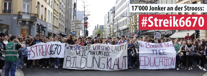 https://streik.lu/wp-content/uploads/2014/04/FB-Event_NEU_04-bilan-streik_01.jpg