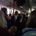 Am Bus vun Iechternach